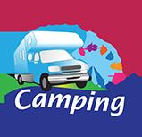 Oktoberfest-Camping München Riem