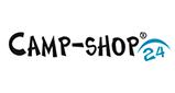 Camp-Shop 24