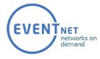 Event Net