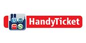 Handy-Ticket