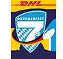 DHL Oktoberfest 7s